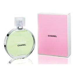 CHANCE EAU FRAICHE CHANEL, 100ML, EDT